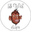 13 Monos Escape
