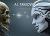 A.I. Takeover