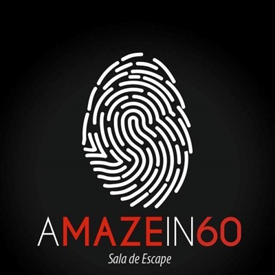 A Maze in 60