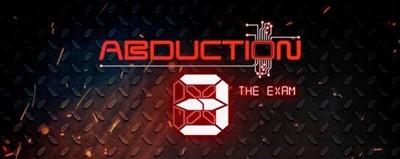 Abduction 3 Bilbao