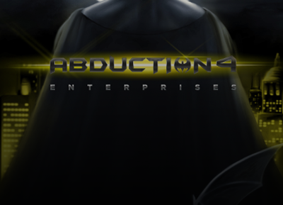 Abduction 4: Enterprises