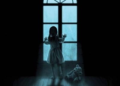 Abduction 2: El orfanato