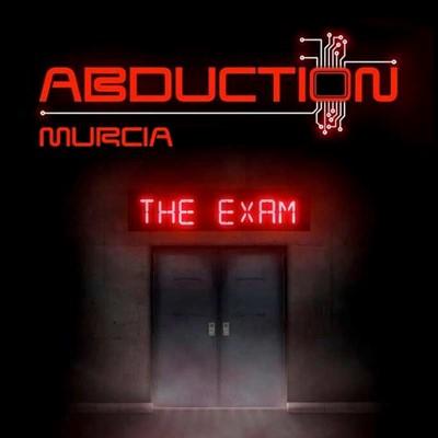 Abduction Murcia