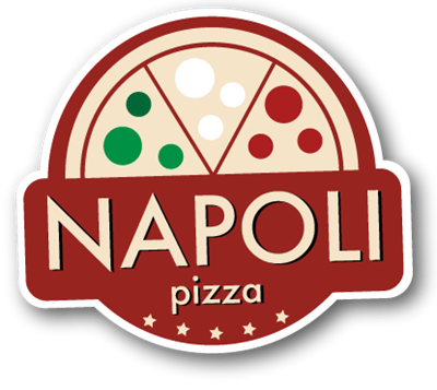 Cas Napoli