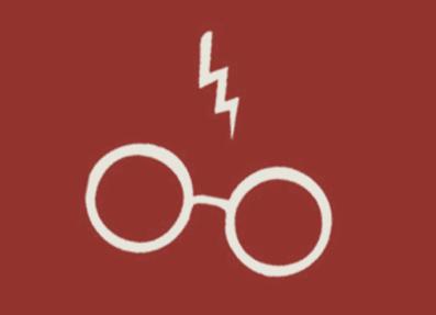 Academia de magos