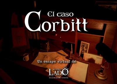 El Caso Corbitt