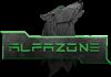 Alfazone