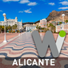 Escape Room Alicante Runaway