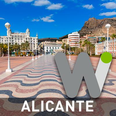 Escape Room Alicante Runaway