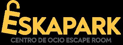 Eskapark Compostela