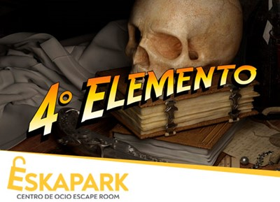 4º Elemento