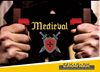 Alkatraz Medieval