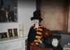 """""""La Prueba"""" de los Dumbledore"""