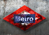 Metro Escape Web