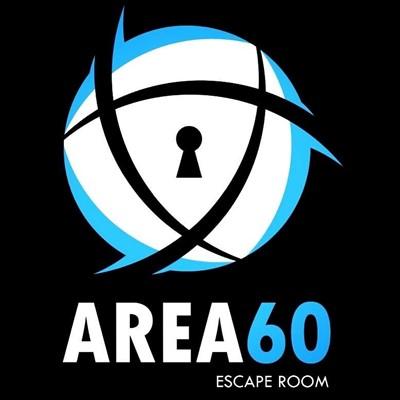 Área 60