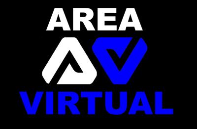 Area Virtual