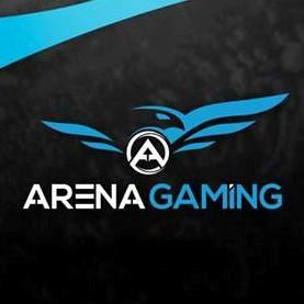 Arena Gaming