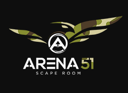 Arena 51