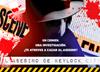 El asesino de Keylock City [NIÑOS]