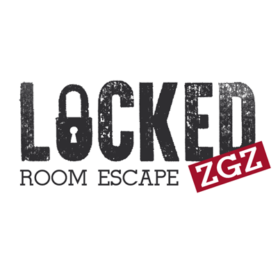 Locked Zgz - 1