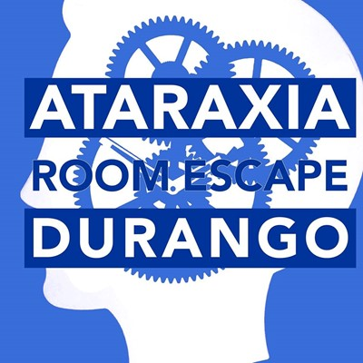 Ataraxia Durango Room Escape