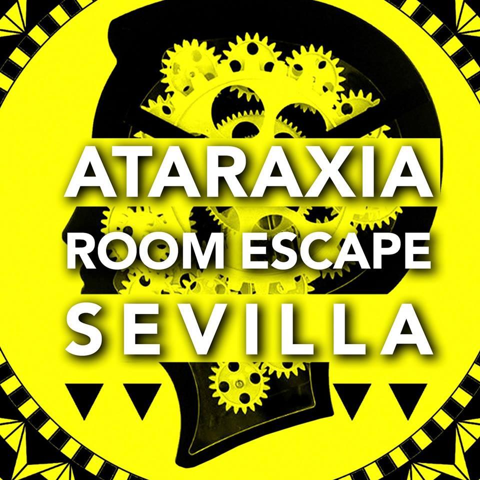Ataraxia Sevilla Room Escape