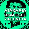 Ataraxia Valencia Room Escape