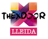 The X-Door Lleida