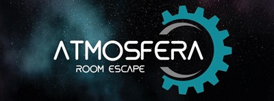 Atmosfera 0 Room Escape