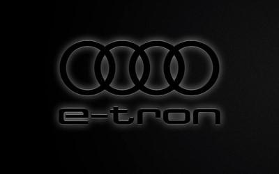 Audi Barcelona