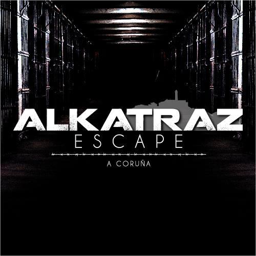 Alkatraz Escape A Coruña