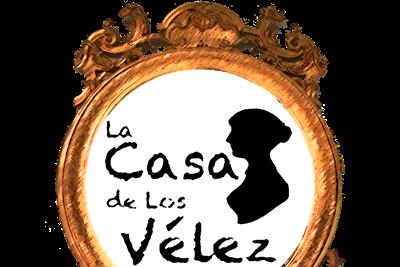 La casa de los Vélez