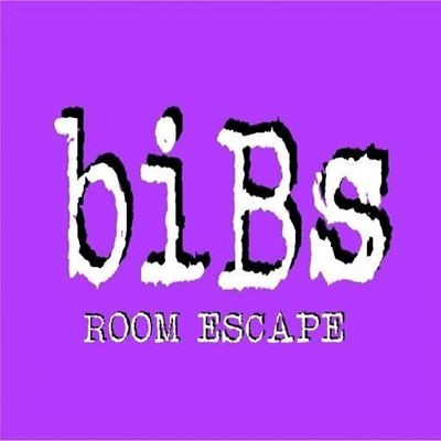 biBs Room Escape