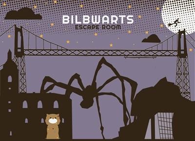 Bilbwarts