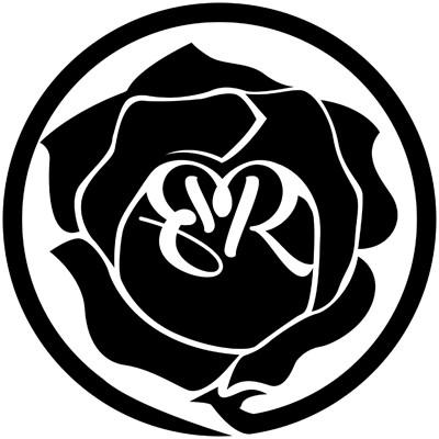 Black Rose Escape Room