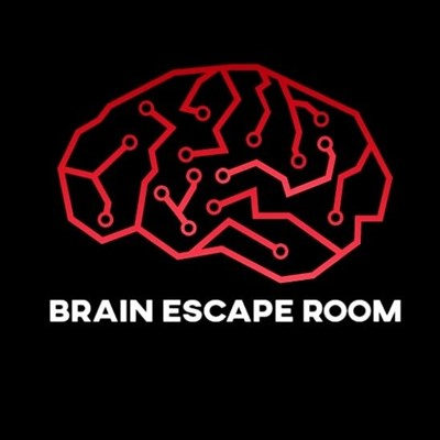 Brain Escape Room