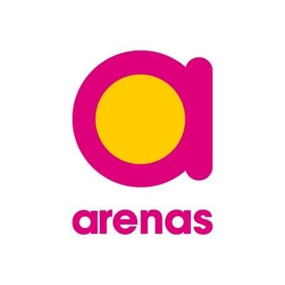 C. C.  Arenas