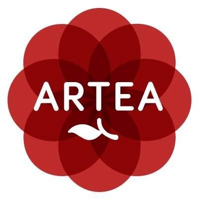 C. C.  Artea