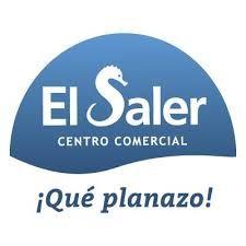 C. C.  El Saler