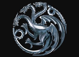 Juego de Tronos – El Reto – Rocadragón