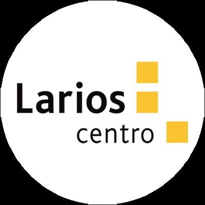 C. C.  Larios