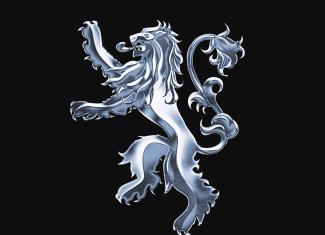 Juego de Tronos – El Reto – Desembarco del Rey