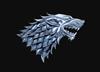 Juego de Tronos – El Reto – Invernalia