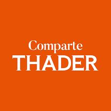 C. C. Thader