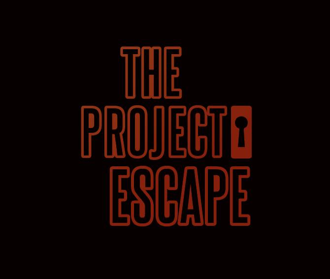 The Project Escape