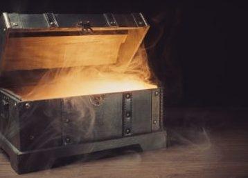 Game Box [Hall Escape]