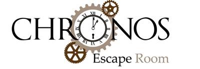 Chronos Escape Room