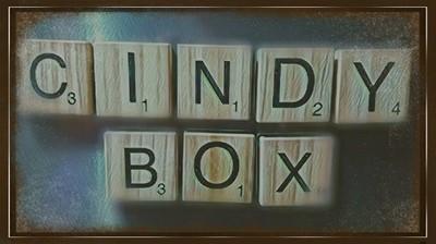 Cindy Escape Box