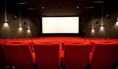 CinemaEscape