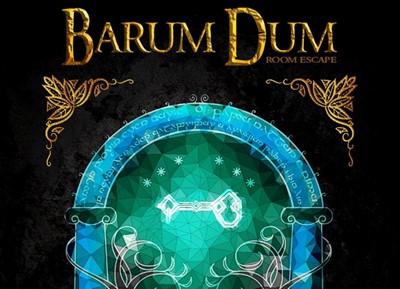 Barun Dum